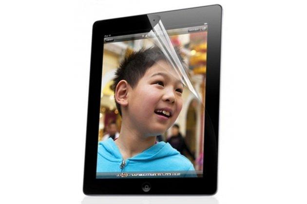 "Фирменная оригинальная защитная пленка для планшета Acer Iconia Talk 7 B1-723 3G 7.0"" глянцевая"