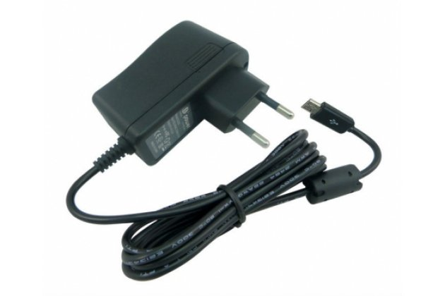 Зарядное устройство от сети для Acer Iconia Tab B1-720/B1-721