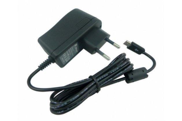 Зарядное устройство от сети для Acer Iconia Tab One X 7 B1-740/B1-741