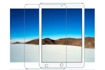 """Фирменная оригинальная защитная пленка для планшета iPad Pro 12.9"""" глянцевая"""