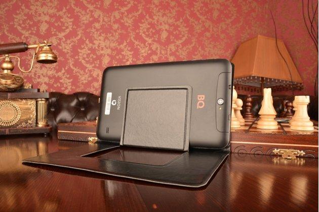 Чехол с вырезом под камеру для планшета iPad Air 1 с дизайном Smart Cover ультратонкий и лёгкий. цвет в ассортименте