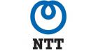 Чехлы для планшетов NTT
