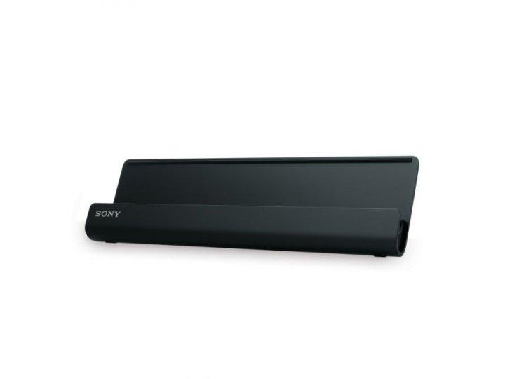 Держатель для Sony Tablet S..