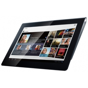 Планшет Sony Tablet S 16Gb 3G
